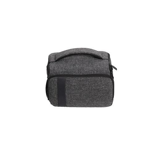 Shoulder Bag for DSLR / Lenses / Speedlights