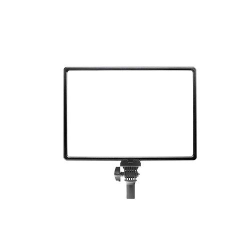 SL-288A Bi-Color Silm LED Soft Light