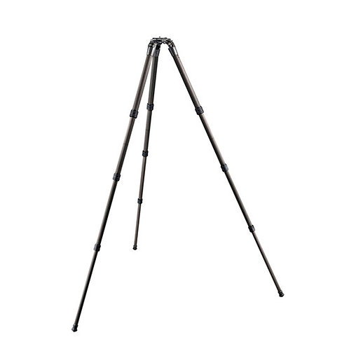 Gitzo Series 3 Systematic 4 Section X Long Tripod GT3542XLS
