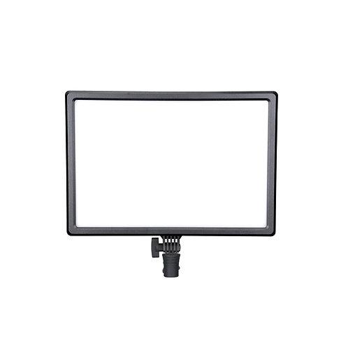 NanLite LumiPad 25 Bicolor Slim Soft Light LED Panel