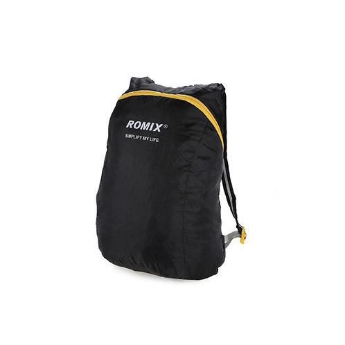 Romix RH30 Foldable Travel Backpack
