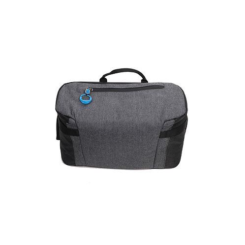 Waist Bag Compact for DSLR / Lenses / Speedlights