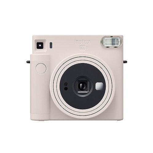 Fujifilm Instax SQAURE SQ1 Instant Camera