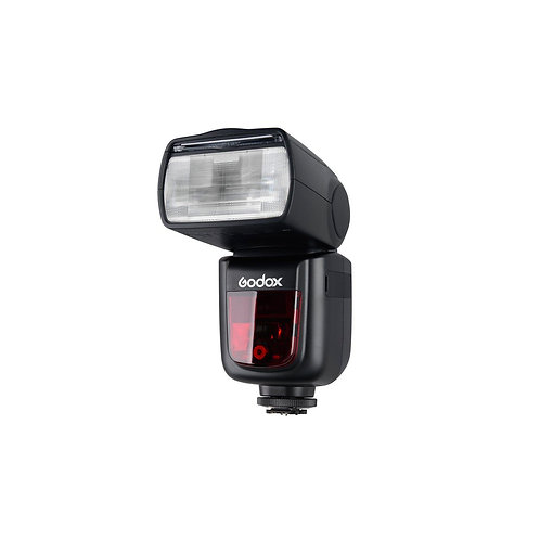 Godox V860II Flash