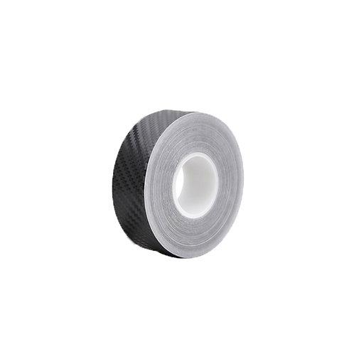 SUNPOWER Ironman Protection Tape SP 5240 (Carbon Fiber)
