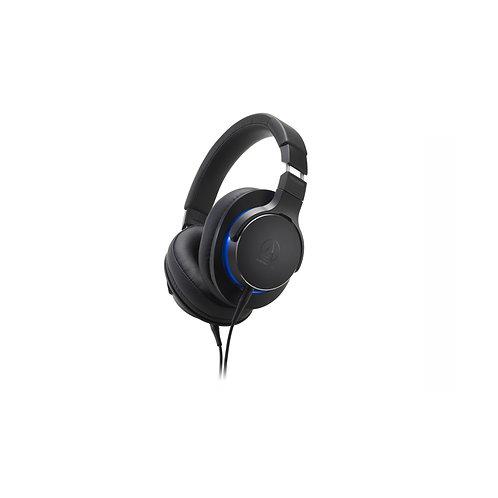 Audio Technica ATH-MSR7b