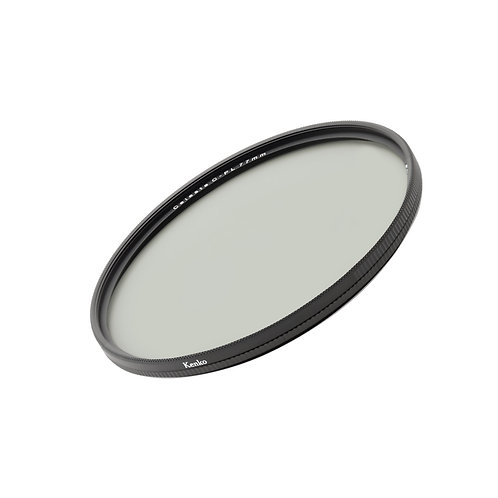 Kenko Filter Celeste CPL 49mm