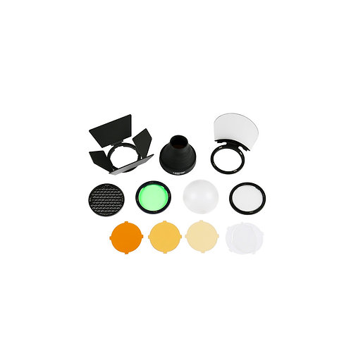 Godox AK-R1 Accessory Kit