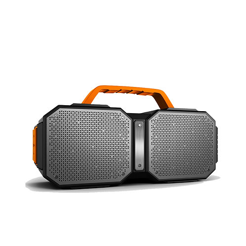 JONTER M83 Extra Bass Waterproof Speaker
