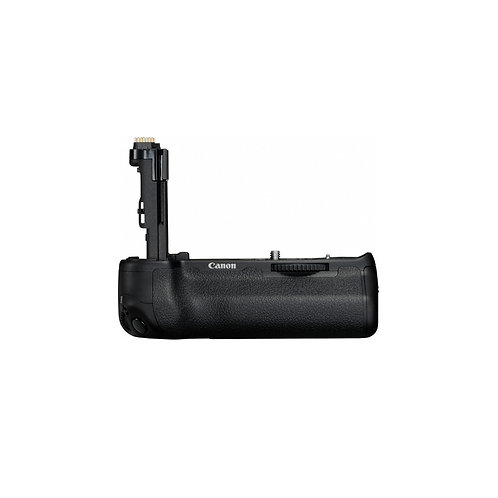 Canon Battery Grip BG-E21 (For Canon EOS 6D Mark II)