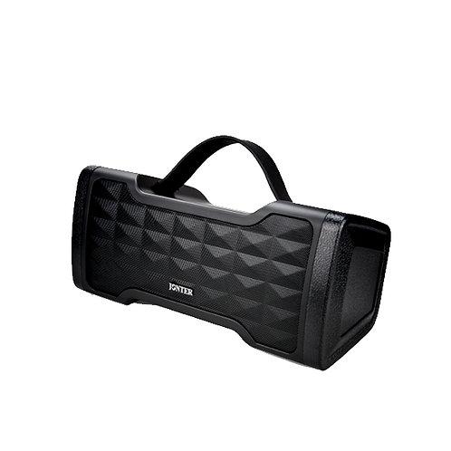 JONTER M91 IPX5 Waterproof Wireless Bluetooth 4.2 Portable Speaker