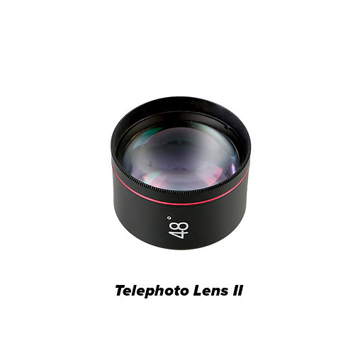 KASE Telephoto Lens II for Smartphone