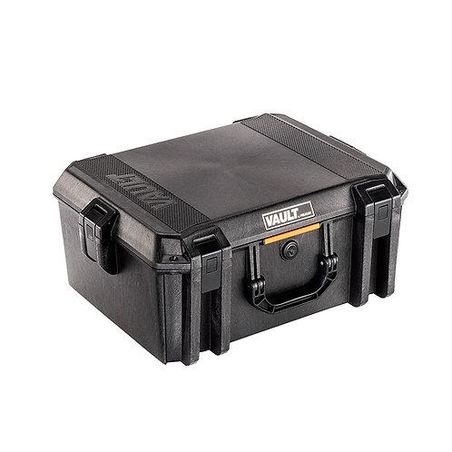 Pelican V550 Vault Equipment Case
