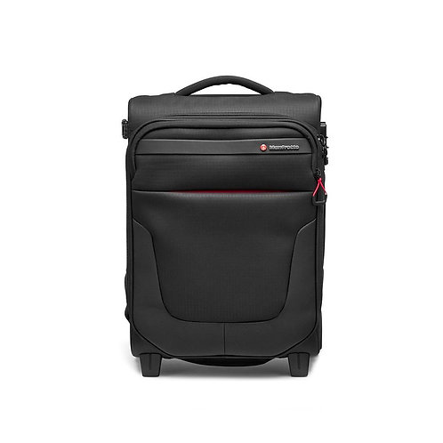 Manfrotto Pro Light Reloader Air 50 Carry-on Camera Roller Bag