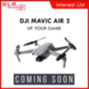Mavic Air 2 Coming soon.jpg