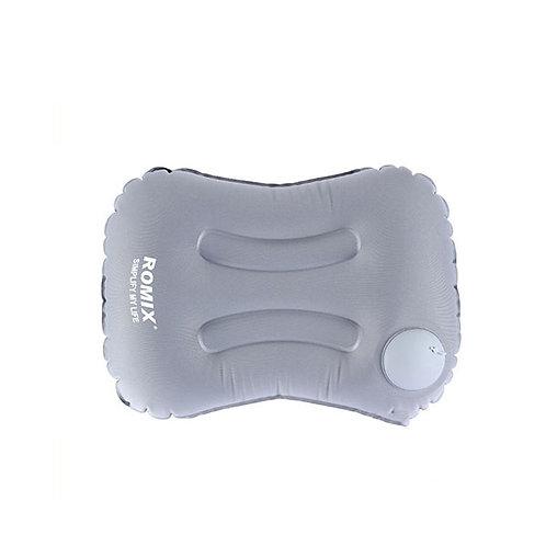 Romix RH15 Ultra light Travel Pillow Compressible Pillow