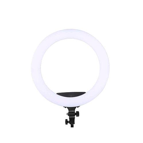 KY-BK416 RING LED Light Kit