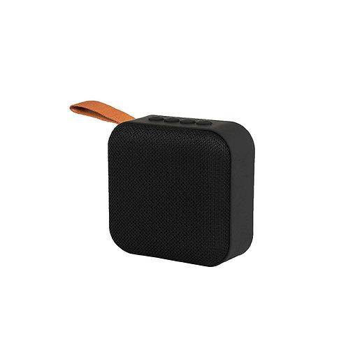 ABODOS T5 Wireless Bluetooth Portable Speaker