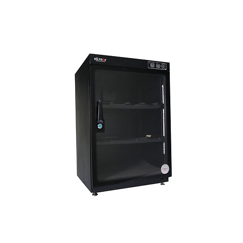 Viltrox Dry Cabinet- DS 80C