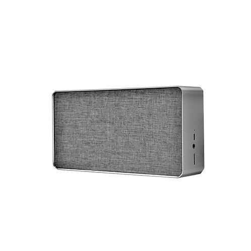 JONTER M15 Wireless Bluetooth Stereo Speaker
