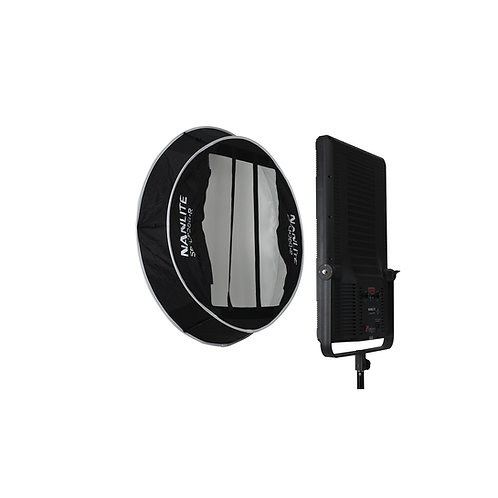 NanLite Compac SB CR200 R Softbox