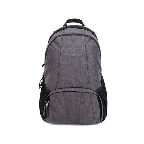 Tamrac Tradewind Backpack 24 (Dark Gray)