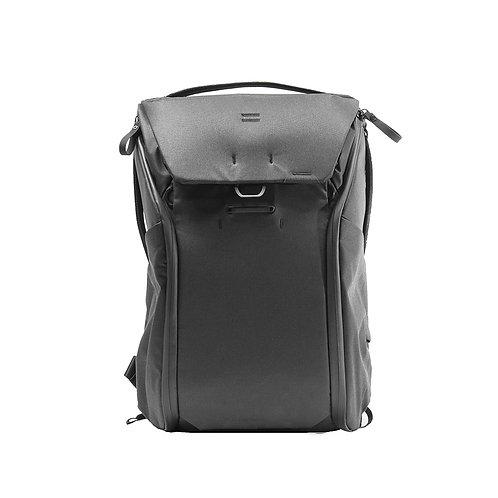 Peak Design 30L Everyday Backpack v2