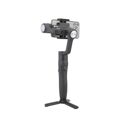 Feiyu Vimble 2S Telescoping 3-Axis Handheld Gimbal for Smartphones