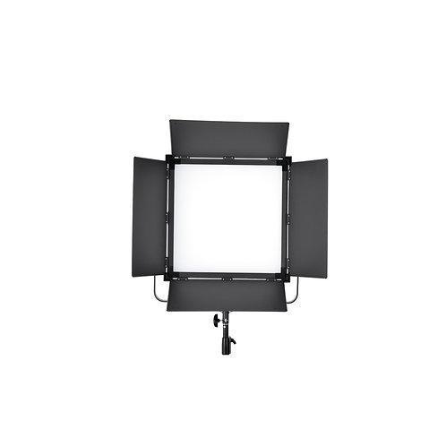 LED V-3000ASVL