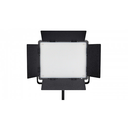NANGUANG CN-900 CSA Bi-Color LED Studio/Surface Light
