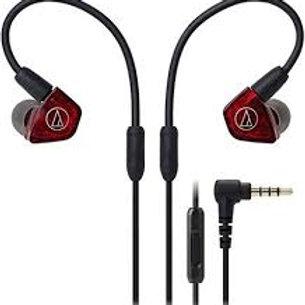 Audio Technica LS200IS