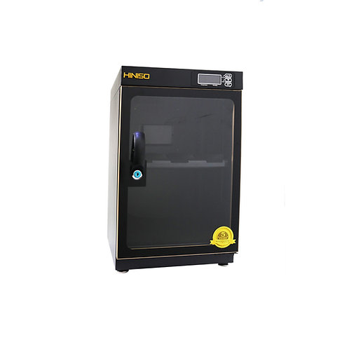 Hiniso AD 38S Dry Cabinet
