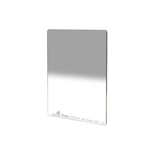 Kase Wolverine 100x150mm Soft Grad GND 4 (0.6)