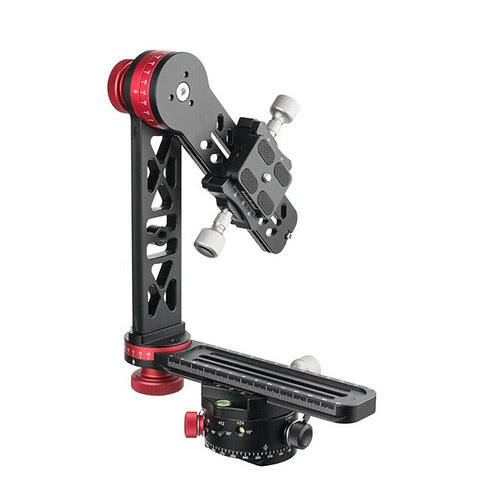 Cavix PH720A Gimbal Head