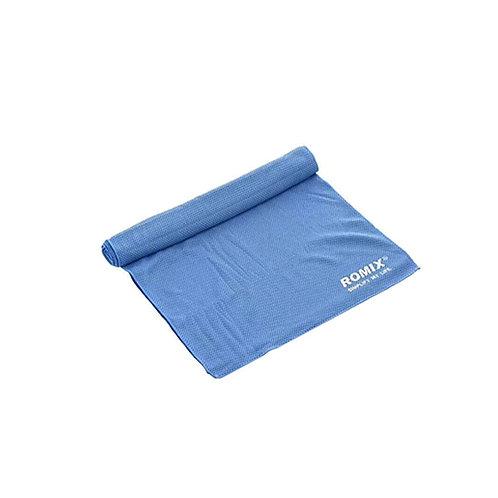 Romix RH20 Sport Cooling Towel