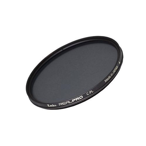 Kenko Filter RealPro CPL 86mm