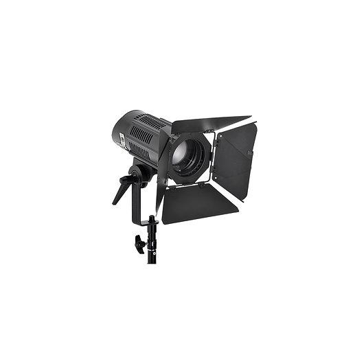 LISHUAI LED J1000S