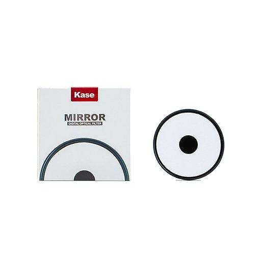 Kase Mirror Filter (58mm)