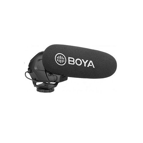Boya BY-BM3032 Microphone