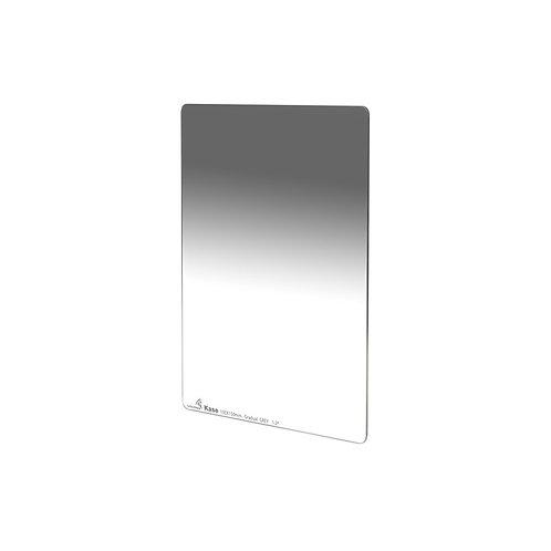 Kase Wolverine 100x150mm Soft Grad GND 1.5 Filter (5-Stops)