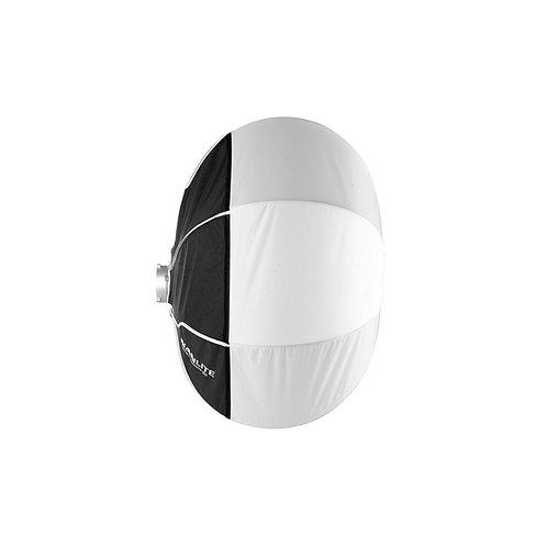 NanLite Lantern Softbox LT-80