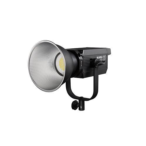 (Coming Soon-Preorder) Nanlite FS-150 LED AC Monolight
