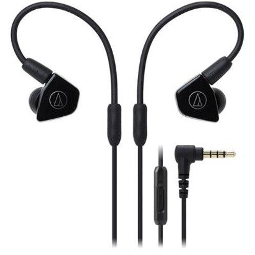 Audio Technica ATH-LS50is