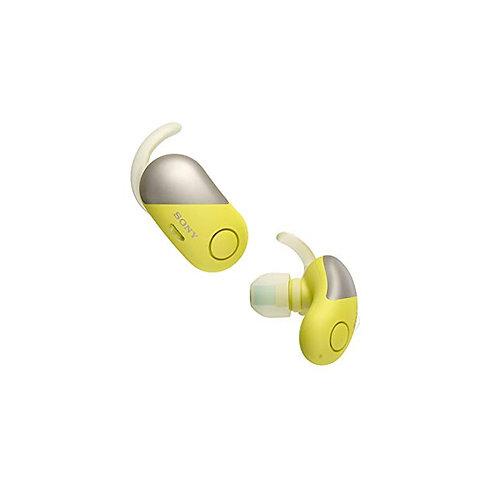Sony WF-SP 700N Wireless In-Ear Headphones