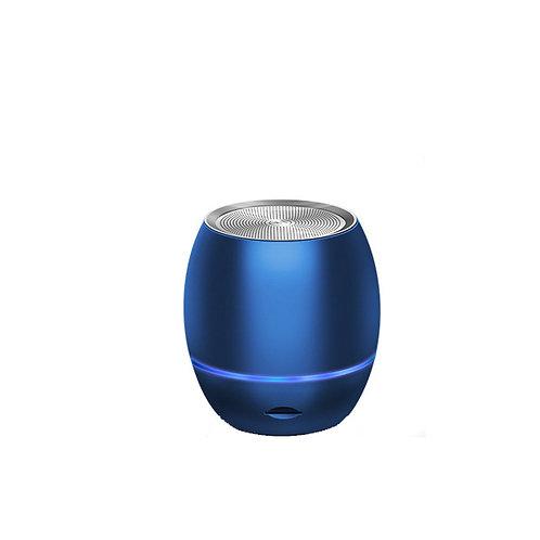 ABODOS AS BS 08 Ultra Mini Size Bass Wireless Speaker