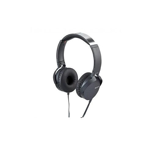 Sony MDR XB550AP