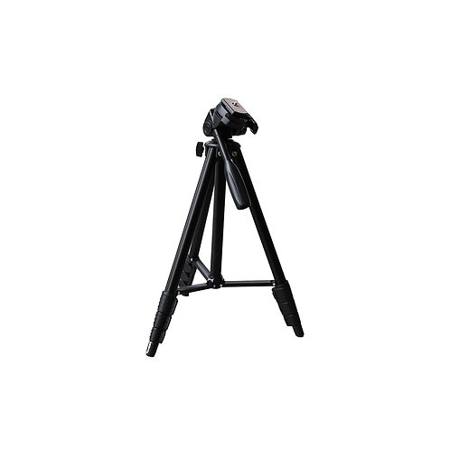 Trident TD-333 Portable Camera Tripod Stand With Portable Bag