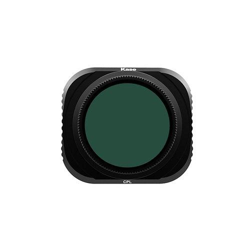 Kase DJI Mavic Air 2 CPL Filter
