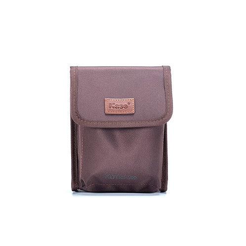 KASE K100 Filter Soft Storage Bag