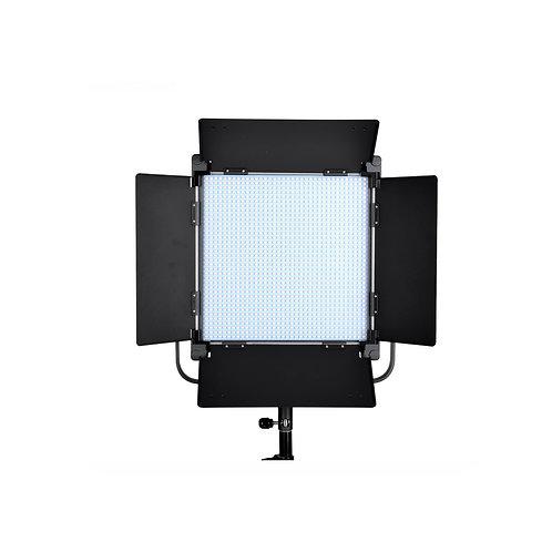 LISHUAI LED 1300 ASV